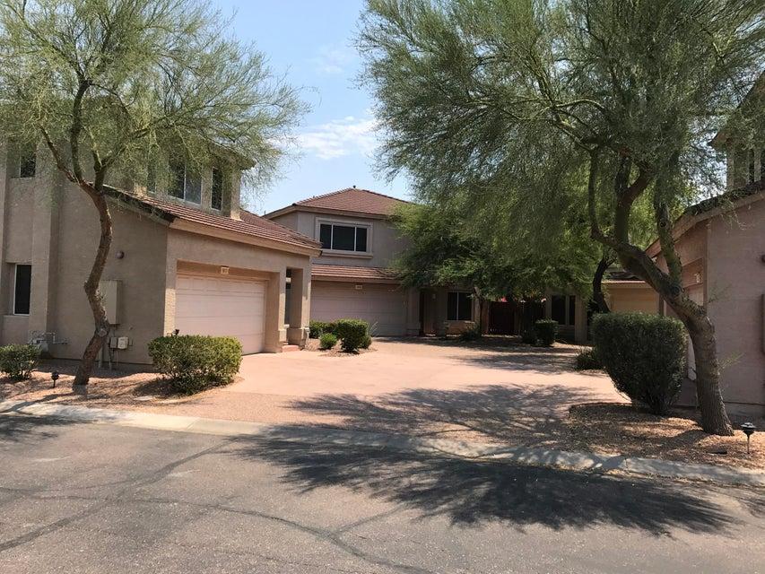 15550 N FRANK LLOYD WRIGHT Boulevard 1017, Scottsdale, AZ 85260