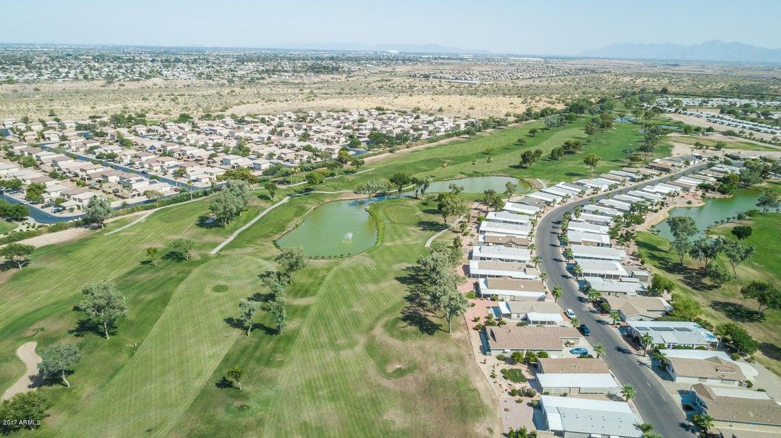 MLS 5625622 11841 W SUNNYSIDE Drive, El Mirage, AZ 85335 El Mirage AZ Sundial
