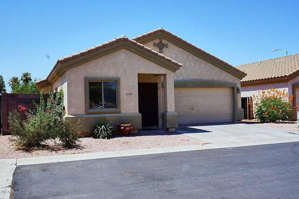 10437 E Bonnell Street, Apache Junction, AZ 85120