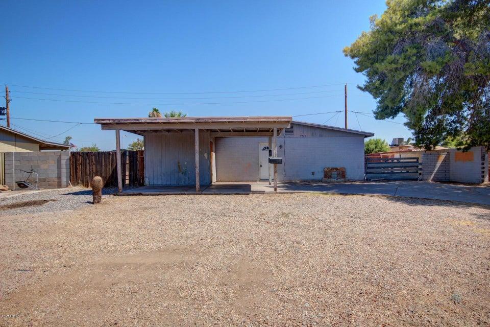 7532 W OSBORN Road, Phoenix, AZ 85033