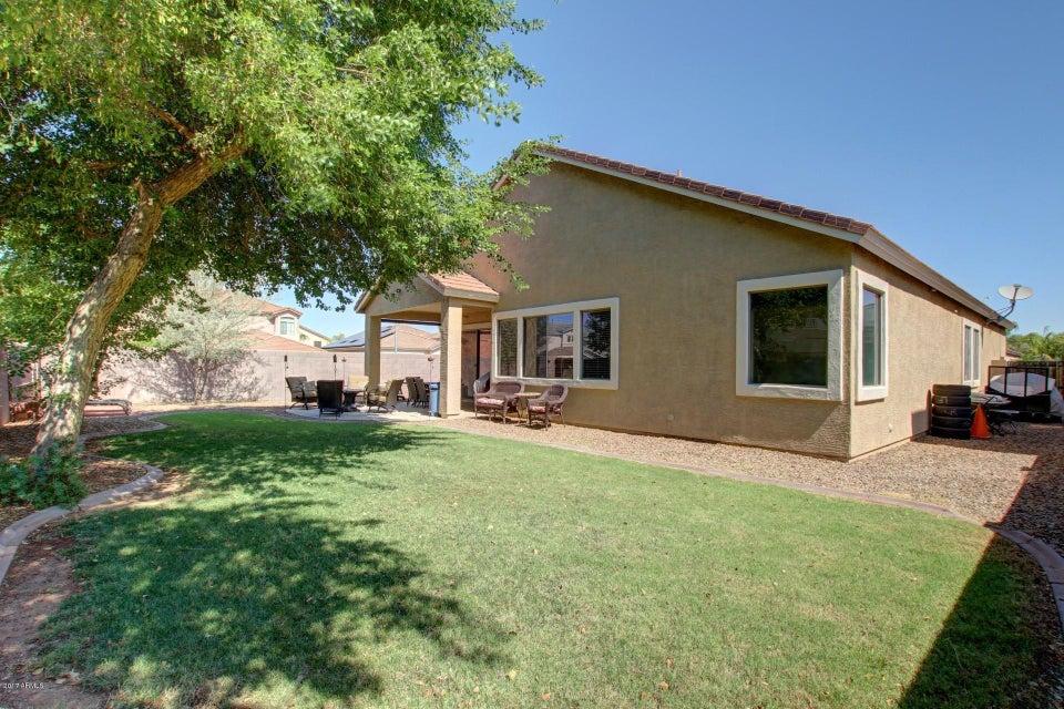 MLS 5625648 10555 E KNOWLES Avenue, Mesa, AZ 85209 Mesa AZ Villages Of Eastridge