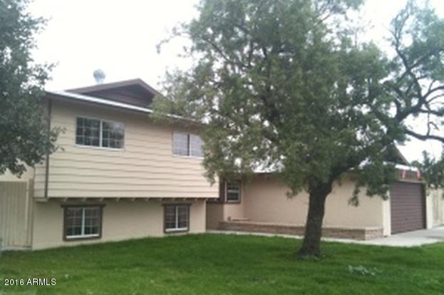 3136 W THUNDERBIRD Road, Phoenix, AZ 85053
