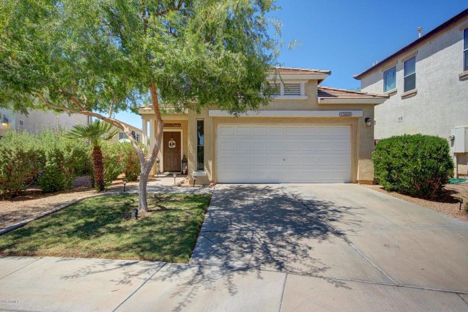 13450 W KEIM Drive, Litchfield Park, AZ 85340