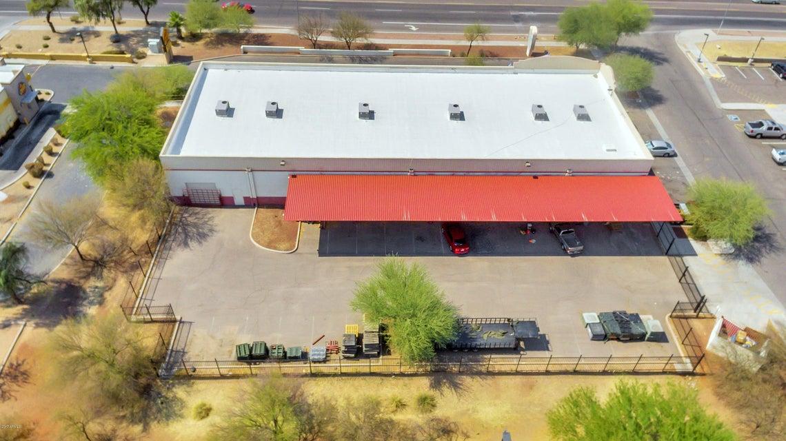 6736 W MCDOWELL Road Phoenix, AZ 85035 - MLS #: 5625677