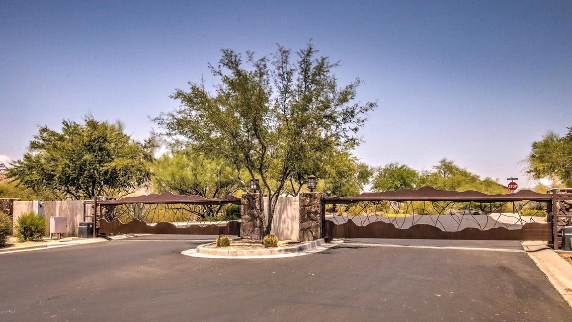 MLS 5593874 4245 E DESERT SKY Court, Cave Creek, AZ 85331 Cave Creek AZ Affordable