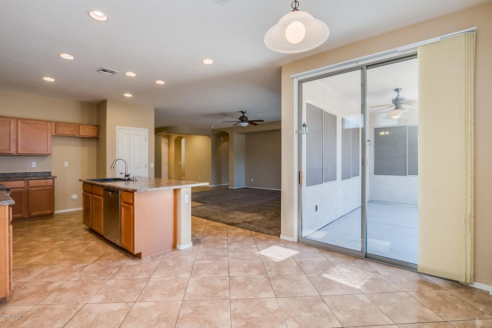 2209 W BONANZA Lane Phoenix, AZ 85085 - MLS #: 5626469