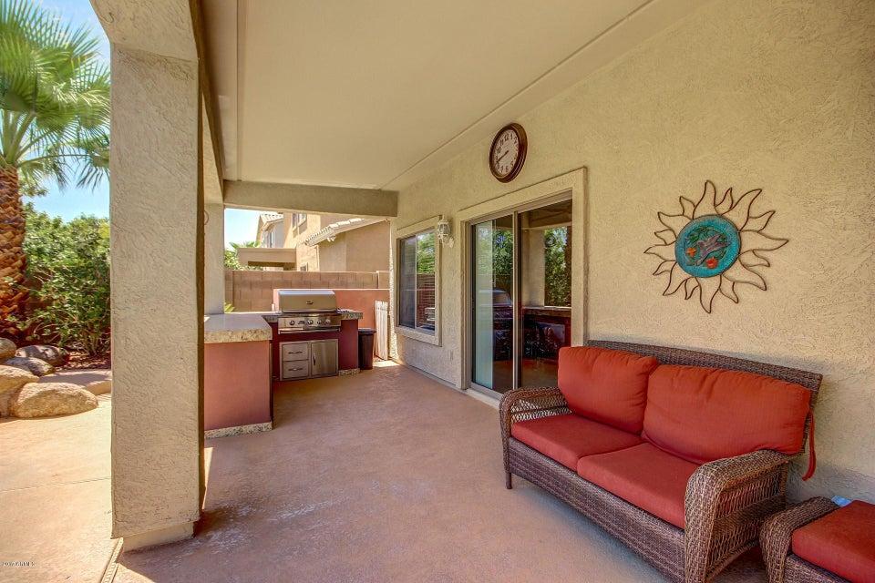 MLS 5625984 15117 W POST Drive, Surprise, AZ Surprise AZ Luxury