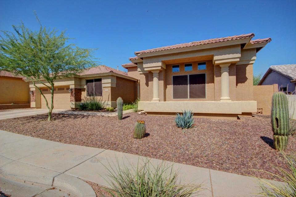 9616 S 26TH Lane, Phoenix, AZ 85041