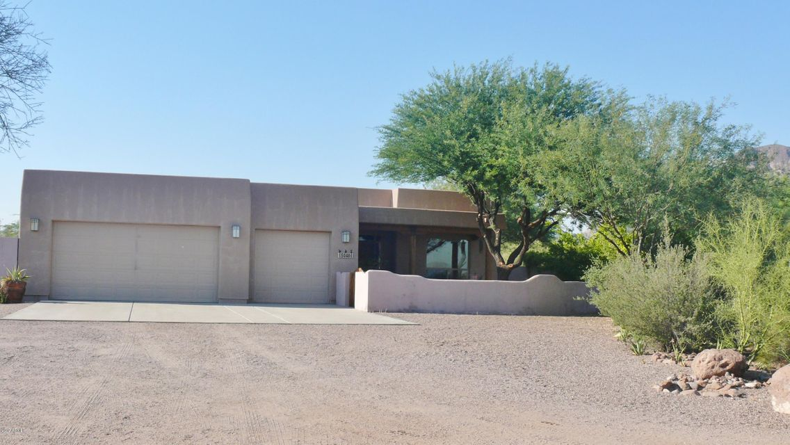 Photo of 5046 E 4TH Avenue, Apache Junction, AZ 85119