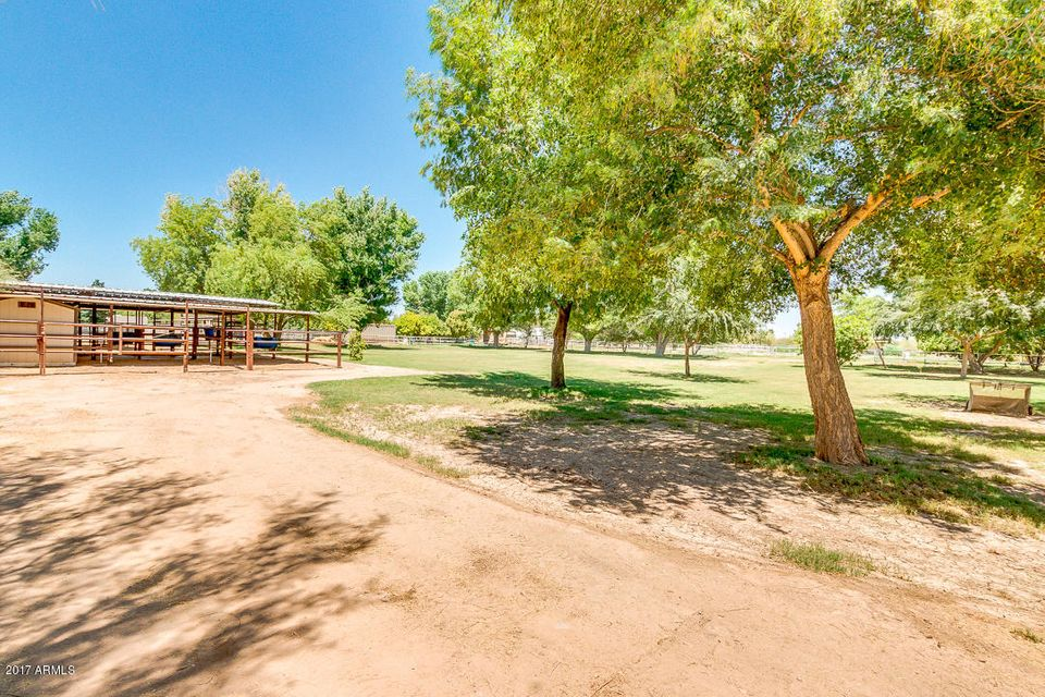 17724 E Canyon Way Gilbert, AZ 85298 - MLS #: 5626049