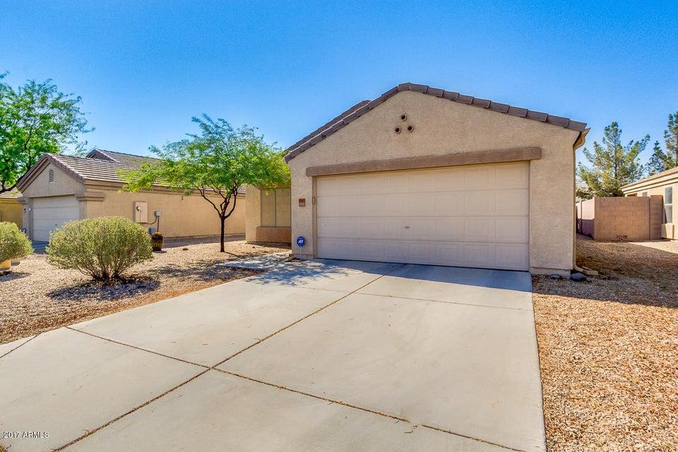 MLS 5625960 16223 W PIONEER Street, Goodyear, AZ 85338 Goodyear AZ Affordable