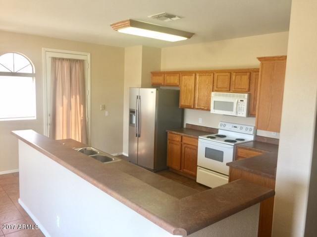 5351 E HOPI Avenue Mesa, AZ 85206 - MLS #: 5625759