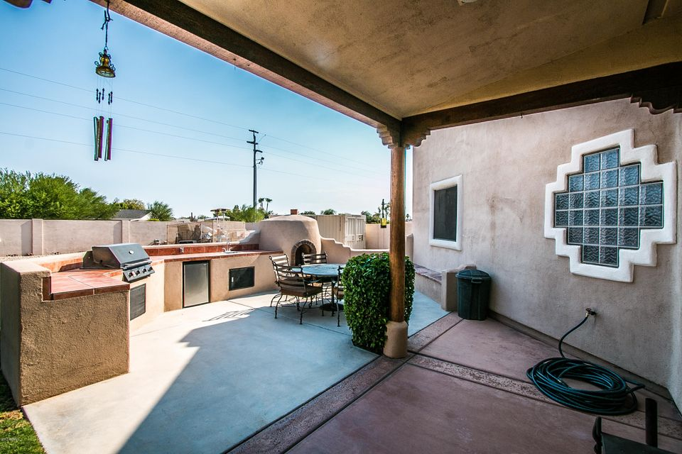 MLS 5626297 8901 W ELECTRA Lane, Peoria, AZ Peoria AZ Equestrian