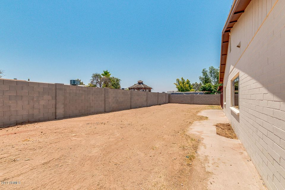MLS 5625793 315 N 100TH Place, Mesa, AZ 85207 Mesa AZ Mesquite Canyon