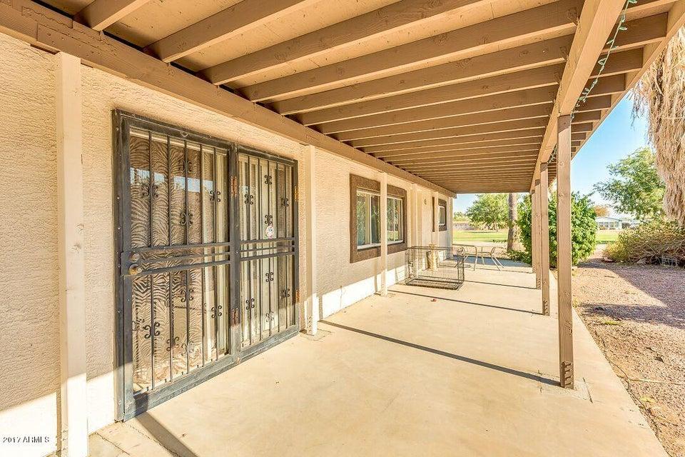 MLS 5626439 7633 E INVERNESS Avenue, Mesa, AZ Mesa AZ Scenic