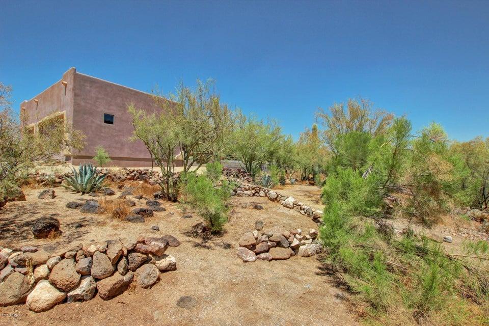 MLS 5626450 43209 N 22ND Street, New River, AZ New River Horse Property