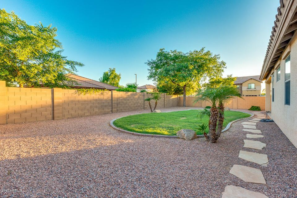 MLS 5626875 3091 E ANDRE Avenue, Gilbert, AZ Gilbert AZ Country Shadows