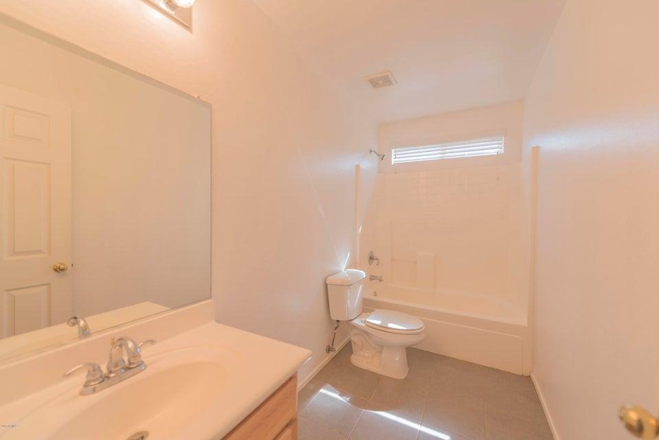 MLS 5625819 8343 W MIAMI Street, Tolleson, AZ 85353 Tolleson AZ 5 or More Bedroom
