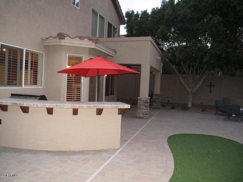 MLS 5625846 15840 S 8TH Street, Phoenix, AZ 85048 Phoenix AZ Desert Foothills Estates