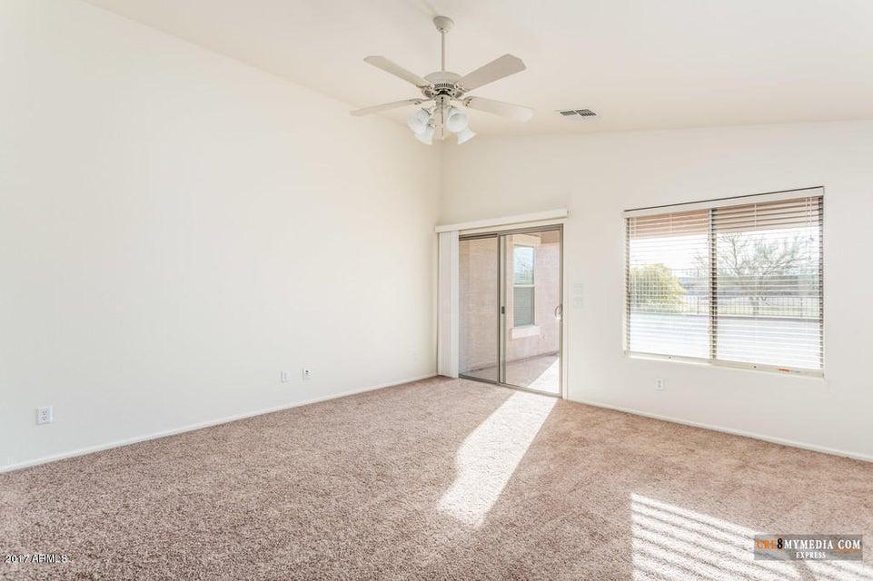 21950 N DIETZ Drive Maricopa, AZ 85138 - MLS #: 5625859