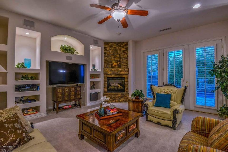 24419 N 46TH Drive Glendale, AZ 85310 - MLS #: 5625975