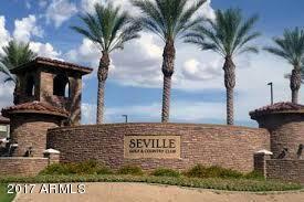 MLS 5623150 3853 E POWELL Way, Gilbert, AZ 85298 Condos