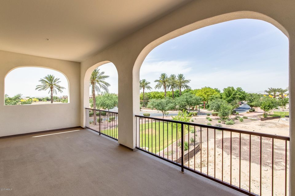 MLS 5625446 14200 W VILLAGE Parkway Unit 121, Litchfield Park, AZ Litchfield Park AZ Golf