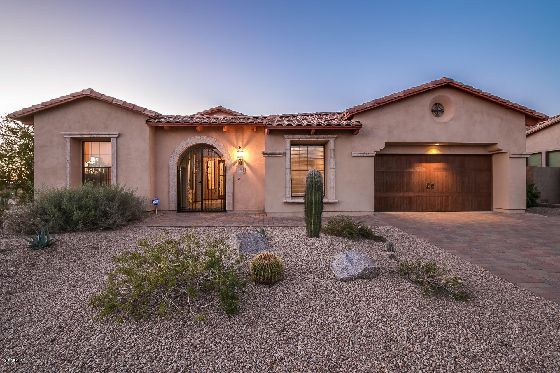 Photo of 8240 E TETON Circle, Mesa, AZ 85207