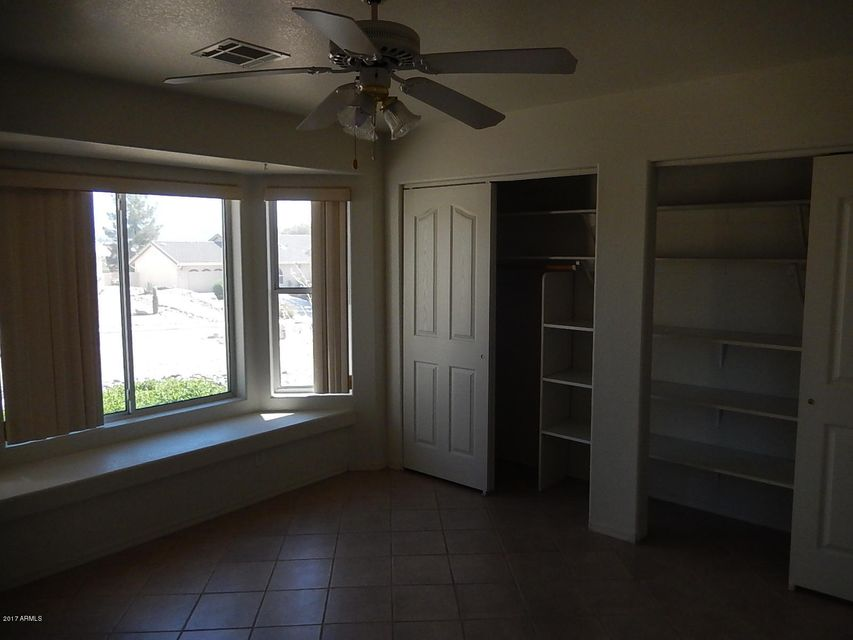 935 W SANTA FE Drive Wickenburg, AZ 85390 - MLS #: 5625894