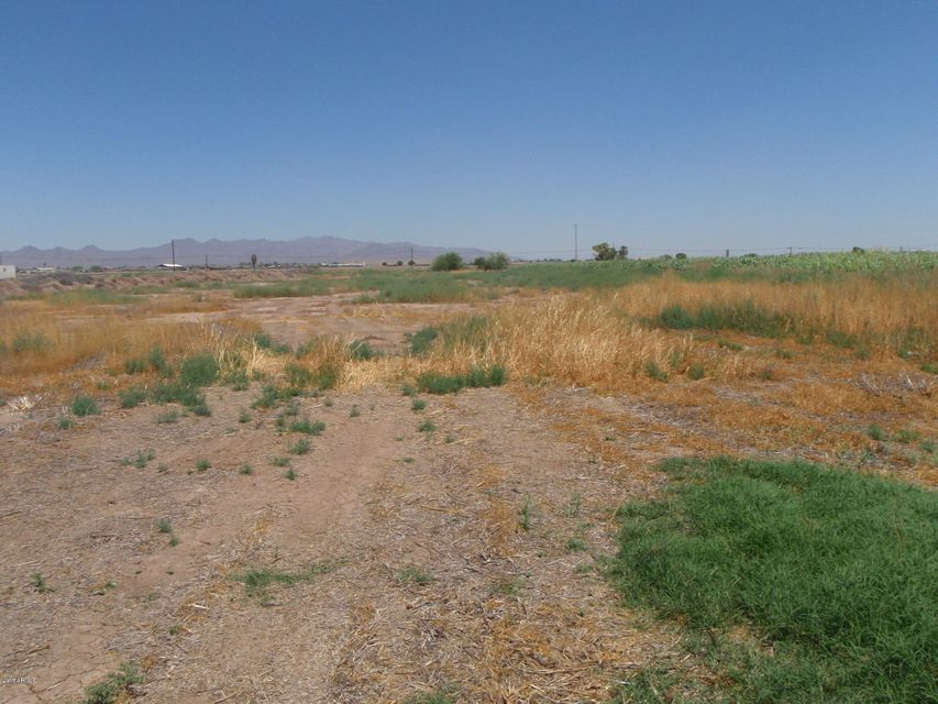 2221X W MC 85 Highway, Buckeye, AZ 85326