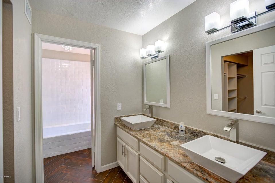 3150 E ROSE Lane Phoenix, AZ 85016 - MLS #: 5623631