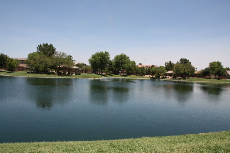 MLS 5626254 319 W KINGBIRD Drive, Chandler, AZ Arden Park