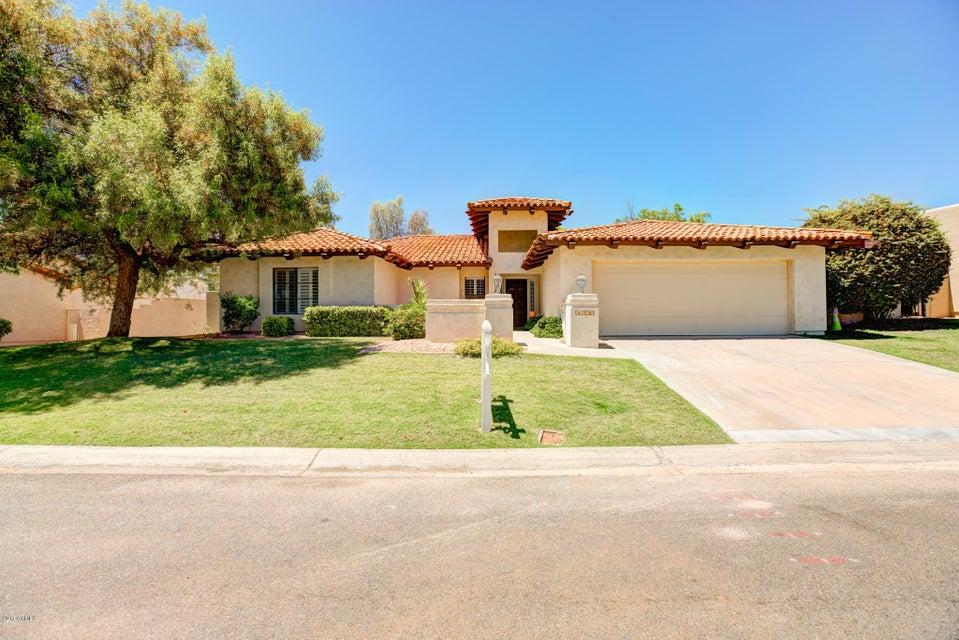 3150 E ROSE Lane, Phoenix AZ 85016