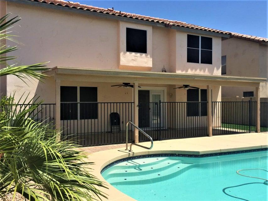 5349 W PIUTE Avenue Glendale, AZ 85308 - MLS #: 5625716