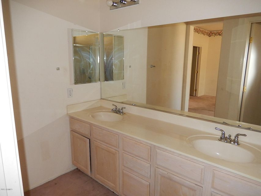 23012 N 146TH Lane Sun City West, AZ 85375 - MLS #: 5625938