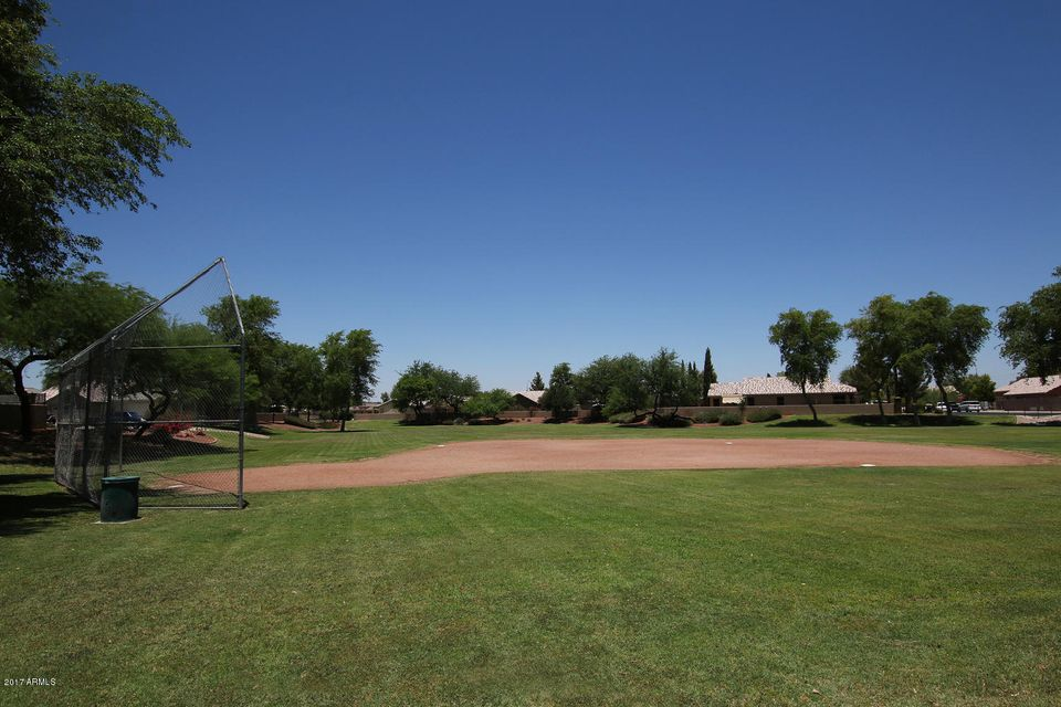 MLS 5625977 2302 N 108TH Drive, Avondale, AZ 85392 Avondale AZ Three Bedroom