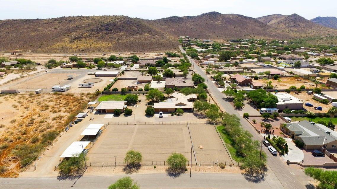 MLS 5625959 6430 W Pinnacle Peak Road, Glendale, AZ 85310 Glendale AZ Scenic
