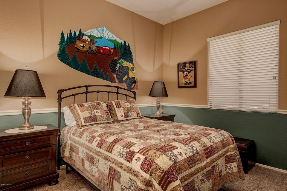 MLS 5626013 8022 W Donald Drive, Peoria, AZ 85383 Peoria AZ Deer Valley Estates