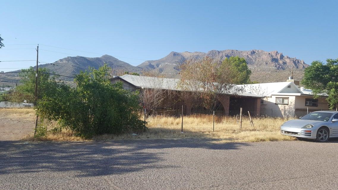 MLS 5625870 473 W TERRACE Drive, Superior, AZ Superior AZ Scenic