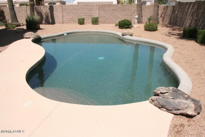 MLS 5627834 7446 W CANDELARIA Drive, Glendale, AZ 85310 Glendale AZ Hillcrest Ranch