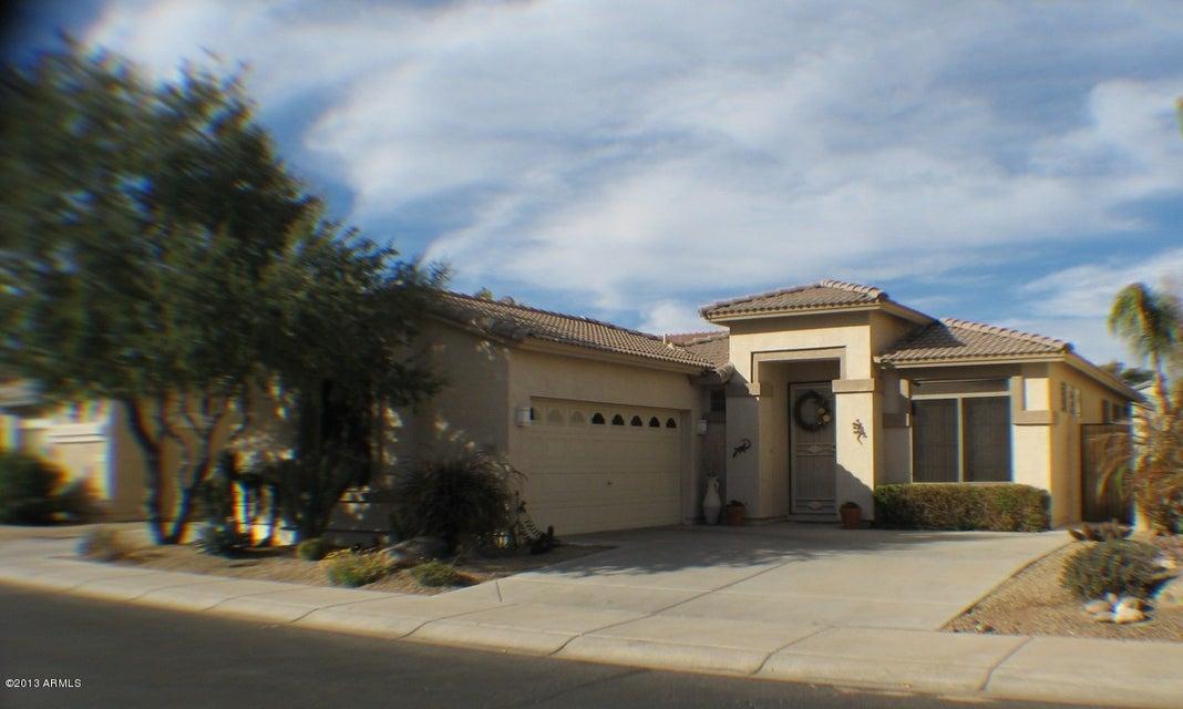 , Chandler, AZ 85248
