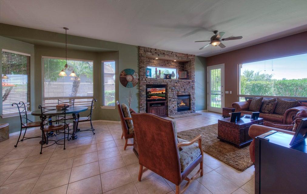 15019 E Vermillion Drive Fountain Hills, AZ 85268 - MLS #: 5626335