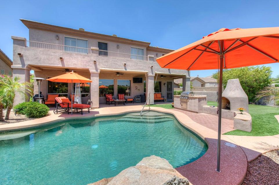 MLS 5626335 15019 E Vermillion Drive, Fountain Hills, AZ 85268 Fountain Hills AZ Eagle Mountain
