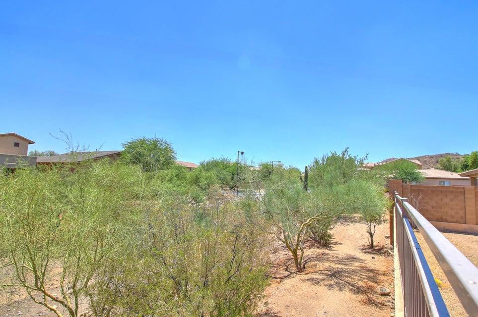 MLS 5626193 29025 N 70TH Avenue, Peoria, AZ 85383 Peoria AZ Sonoran Mountain Ranch