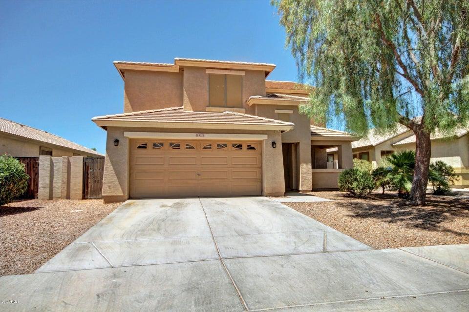 8222 W SUPERIOR Avenue, Phoenix, AZ 85043