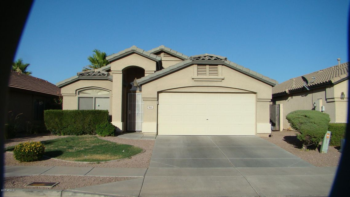 7925 S 45th Lane Laveen, AZ 85339 - MLS #: 5625900