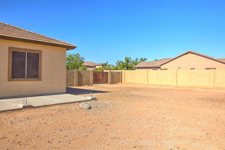 MLS 5626158 14338 W BECKER Lane, Surprise, AZ 85379 Surprise AZ Mountain Gate
