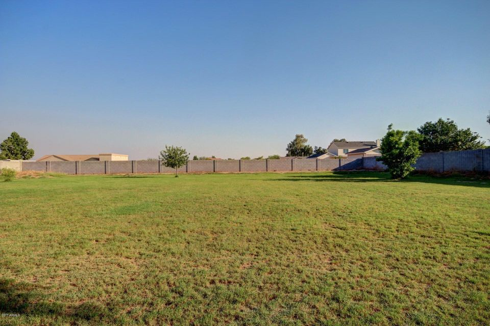 MLS 5628259 18905 W COLLEGE Drive, Litchfield Park, AZ Litchfield Park Horse Property for Sale