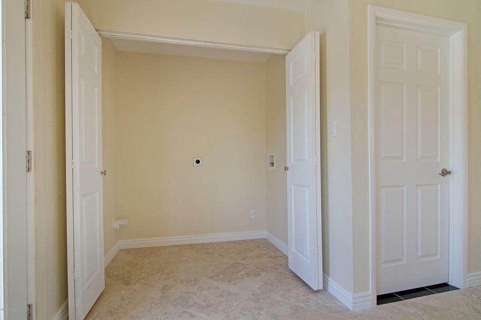 MLS 5626228 8622 E MARIPOSA Drive, Scottsdale, AZ 85251 Scottsdale AZ Scottsdale Estates