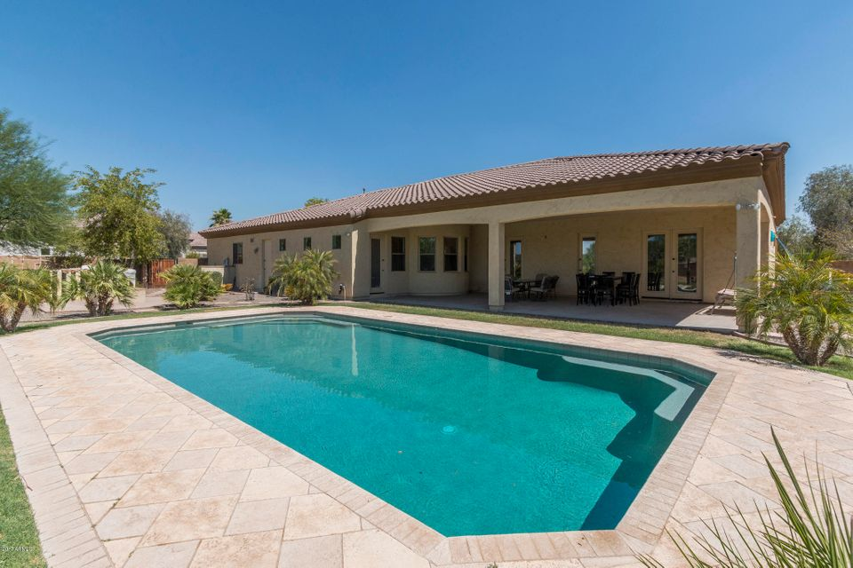 MLS 5627140 16626 W DURANGO Street, Goodyear, AZ 85338 Goodyear AZ Sarival Gardens